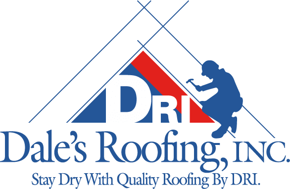 Dales Roofing, Inc. logo