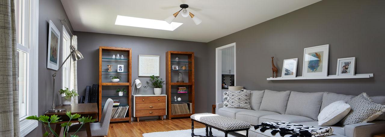 livingroom-gray