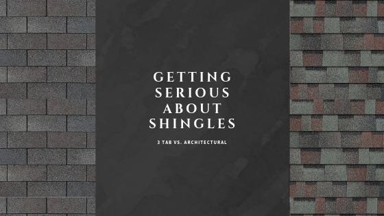 shingle-types
